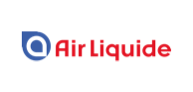 IT-NewVision | Air Liquide
