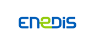 IT-NewVision | Enedis