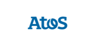 IT-NewVision | Atos