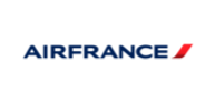 IT-NewVision | Air France