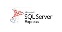 IT-NewVision | SQL Server