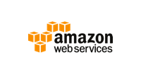 IT-NewVision | AWS