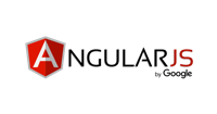 IT-NewVision | Angularjs