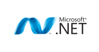 IT-NewVision | Microsoft .n&