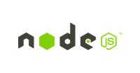 IT-NewVision | Nodejs