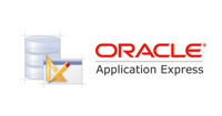IT-NewVision | Oracle application express