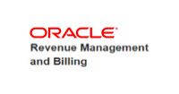 IT-NewVision | Oracle Revenues management and Billing