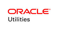 IT-NewVision | Oracle Utilities