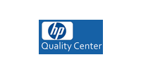 IT-NewVision | HP Quality Center