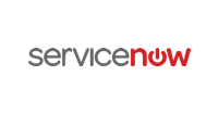 IT-NewVision | Servicenow