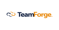 IT-NewVision | TeamForge